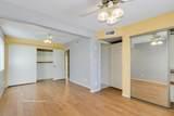 3823 Sandra Terrace - Photo 33