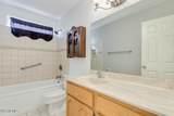 3823 Sandra Terrace - Photo 34