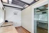 3823 Sandra Terrace - Photo 36