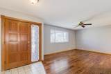 3823 Sandra Terrace - Photo 4