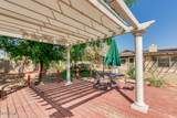 3823 Sandra Terrace - Photo 40