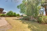 3823 Sandra Terrace - Photo 41