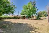 3823 Sandra Terrace - Photo 42