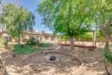 3823 Sandra Terrace - Photo 45
