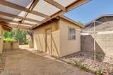 3823 Sandra Terrace - Photo 47