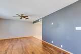 3823 Sandra Terrace - Photo 5
