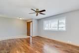 3823 Sandra Terrace - Photo 6