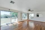 3823 Sandra Terrace - Photo 8