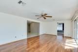 3823 Sandra Terrace - Photo 9