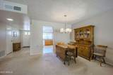 307 Leisure World - Photo 11