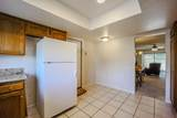 307 Leisure World - Photo 14