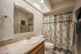 307 Leisure World - Photo 19