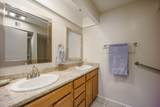 307 Leisure World - Photo 24