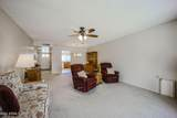 307 Leisure World - Photo 6
