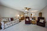 307 Leisure World - Photo 7