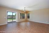 2604 Presidential Drive - Photo 11