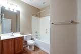 2604 Presidential Drive - Photo 19