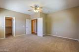 2604 Presidential Drive - Photo 21