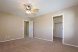 2604 Presidential Drive - Photo 27