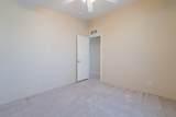 55367 La Barranca Drive - Photo 40