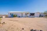 55367 La Barranca Drive - Photo 50