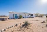 55367 La Barranca Drive - Photo 51