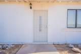 55367 La Barranca Drive - Photo 52