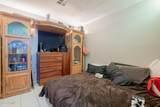 55367 La Barranca Drive - Photo 59