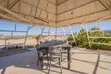 55367 La Barranca Drive - Photo 69