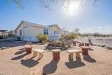 55367 La Barranca Drive - Photo 74