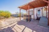 55367 La Barranca Drive - Photo 75