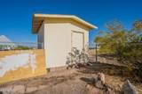 55367 La Barranca Drive - Photo 78