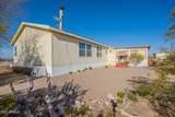 55367 La Barranca Drive - Photo 80