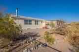 55367 La Barranca Drive - Photo 82