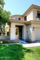 7255 San Alfredo Drive - Photo 2