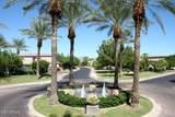 7255 San Alfredo Drive - Photo 40