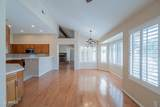 10974 111th Place - Photo 22
