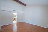10974 111th Place - Photo 27