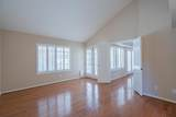 10974 111th Place - Photo 28