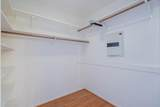 10974 111th Place - Photo 32