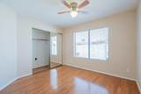 10974 111th Place - Photo 33