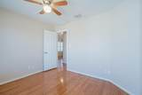 10974 111th Place - Photo 34