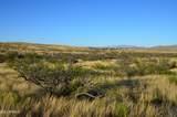 TBD Adams Ranch Road - Photo 13