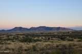 TBD Adams Ranch Road - Photo 2