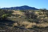 TBD Adams Ranch Road - Photo 8