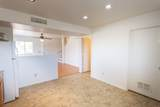 10219 11TH Avenue - Photo 10