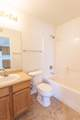 10219 11TH Avenue - Photo 11