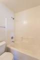 10219 11TH Avenue - Photo 12