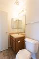 10219 11TH Avenue - Photo 13