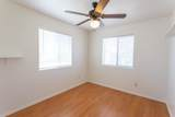 10219 11TH Avenue - Photo 15